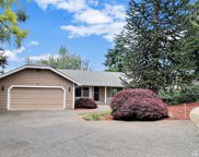 32919 5th Ave SW, Federal Way image