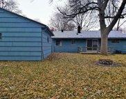 3759 Howard Avenue, White Bear Lake image