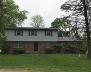 9616 14th  Street, Indianapolis image