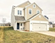1280 Highland Hill Hill, Lowell image