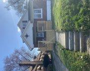 2502 W Burnett Ave, Louisville image