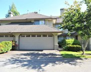 15860 82 Avenue Unit 18, Surrey image