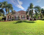 1165 Harley Circle, The Villages image