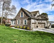 8106  Mountain Shore Drive, Sherrills Ford image