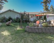 20626 80th St Ct E, Bonney Lake image