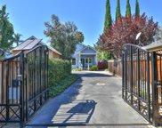 1141 Clark St, San Jose image