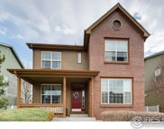 12418 James Ct, Broomfield image