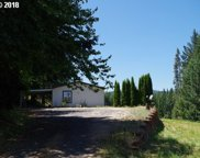 31283 VALLEY VIEW  LN, Cottage Grove image
