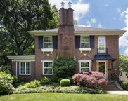 206 Sheridan Road, Winnetka image