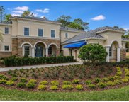 428 Blue Birch Court, Sanford image