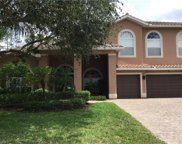 12387 Green Stone CT, Fort Myers image