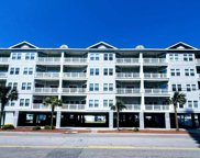 3401 N Ocean Blvd. Unit 303, North Myrtle Beach image