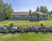 60360 Chickasaw, Bend, OR image