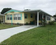 490 Dolphin, Barefoot Bay image