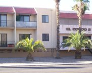 1850 Swanson Ave Unit B18, Lake Havasu City image