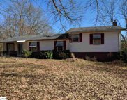 112 Friendly Street, Fountain Inn image