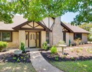 3611 Shady Valley Dr, Austin image