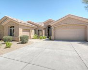 7221 E Wingspan Way, Scottsdale image