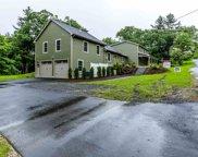 60 Kimball Hill Road, Hudson image