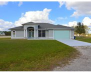 6651 Nalle Grade RD, North Fort Myers image