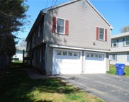 105 3rd Street, Suffield image