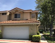 11048 Creekbridge Place, Rancho Bernardo/Sabre Springs/Carmel Mt Ranch image