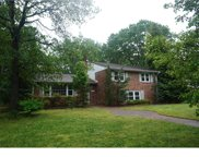 45 Sunset Drive, Voorhees image