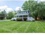 1368 Old Phoenixville Pike, West Chester image
