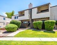 2938 N 61st Place Unit #250, Scottsdale image