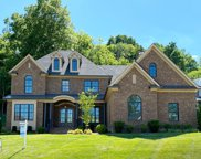 6654 Hastings Ln, Franklin image
