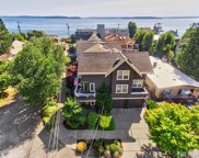 4141 Chillberg Ave SW, Seattle image