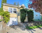 6708 26th Ave NW, Seattle image