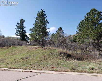 2975 Cindercone Lane, Colorado Springs