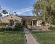 946 W Palm Lane, Phoenix image