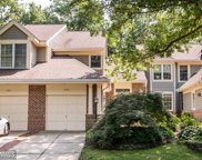120 SPRING PLACE WAY, Annapolis image
