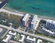 1180 S Ocean Boulevard Unit #Ph-18a, Boca Raton image