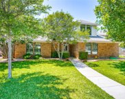 325 Clear Haven Drive, Coppell image