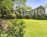 305 Melville Avenue, Greenville image