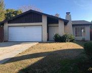 2601 Auburn, Bakersfield image