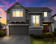 15129 277th Place NE, Duvall image