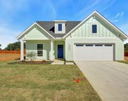 1006 Meadow Bend Loop  N, Grapevine image