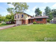 508 41st Ave, Greeley image