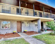 2984 Sir Hamilton Circle Unit #4, Titusville image