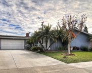 16480     Ross Circle, Westminster image