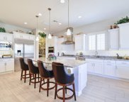 2828 E Blackhawk Court, Gilbert image