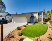 4646 Leathers Street, Clairemont/Bay Park image