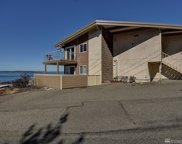 3318 Beach Dr SW, Seattle image