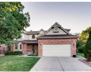 6225 South Iola Court, Englewood image