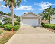 4067 Grove Point Road, Palm Beach Gardens image