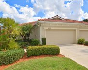 9323 Aviano DR, Fort Myers image